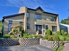 Maison à vendre à Sainte-Foy/Sillery/Cap-Rouge (Québec), Capitale-Nationale, 4791, Rue  Escoffier, 10447883 - Centris