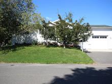 House for sale in Princeville, Centre-du-Québec, 5, Rue  Roux, 15213357 - Centris