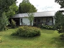 House for sale in Lac-Brome, Montérégie, 39, Rue  Dumont, 18075403 - Centris