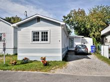 Mobile home for sale in Gatineau (Gatineau), Outaouais, 45, Rue  Marengère, apt. 7, 22100628 - Centris