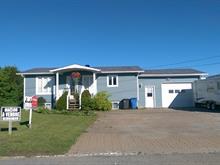 Maison à vendre à Laterrière (Saguenay), Saguenay/Lac-Saint-Jean, 5698, boulevard  Talbot, 11591330 - Centris