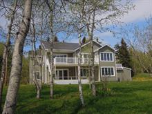 Maison à vendre à Métis-sur-Mer, Bas-Saint-Laurent, 372, Chemin  Rosa, 15240270 - Centris