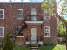 Duplex for sale in Mercier/Hochelaga-Maisonneuve (Montréal), Montréal (Island), 2748 - 2750, Rue de Contrecoeur, 26203528 - Centris