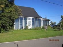 Hobby farm for sale in Saint-Patrice-de-Sherrington, Montérégie, 140, Rang  Saint-Louis, 20992378 - Centris