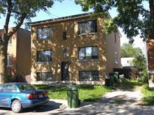 Triplex for sale in Mercier/Hochelaga-Maisonneuve (Montréal), Montréal (Island), 2395 - 2397, Rue  French, 18103873 - Centris