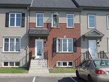 Townhouse for sale in Saint-Rémi, Montérégie, 1464, Place des Graminées, 13633497 - Centris