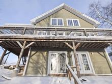 Townhouse for rent in Mont-Tremblant, Laurentides, 1355, Rue  Trudel, 20425482 - Centris