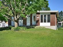 Maison à vendre à Saint-Jérôme, Laurentides, 205, 31e Avenue, 25442326 - Centris