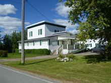 Hobby farm for sale in Saint-Esprit, Lanaudière, 38, Rang de la Rivière Nord, 10589081 - Centris