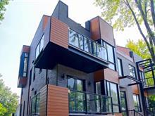 Condo à vendre à Pierrefonds-Roxboro (Montréal), Montréal (Île), 14692, boulevard  Gouin Ouest, app. 102, 10969978 - Centris