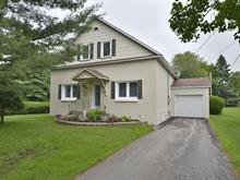 House for sale in Saint-André-d'Argenteuil, Laurentides, 145, Route du Long-Sault, 27465081 - Centris