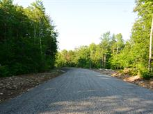 Lot for sale in Saint-Calixte, Lanaudière, Rue  Non Disponible-Unavailable, 13332253 - Centris