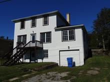 Maison à vendre à Gaspé, Gaspésie/Îles-de-la-Madeleine, 57, Rue  L'Espérance, 22617568 - Centris