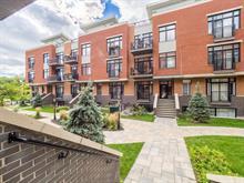 Condo for sale in Lachine (Montréal), Montréal (Island), 2272, Rue  Victoria, apt. 02, 16064375 - Centris