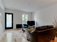 Maison à vendre à Le Plateau-Mont-Royal (Montréal), Montréal (Île), 1019, Rue  Gilford, 22841087 - Centris