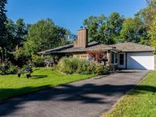Maison à vendre à Dorval, Montréal (Île), 80, Avenue  Lilas, 12241327 - Centris