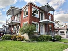 Duplex à vendre à Princeville, Centre-du-Québec, 114, Rue  Monseigneur-Poirier, 18386193 - Centris
