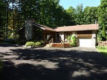 Maison à vendre à Rigaud, Montérégie, 104, Chemin des Cèdres, 20369745 - Centris