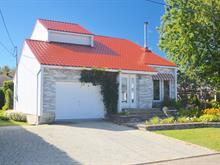 Maison à vendre à Témiscouata-sur-le-Lac, Bas-Saint-Laurent, 19, Rue  Saint-Isidore, 21211117 - Centris