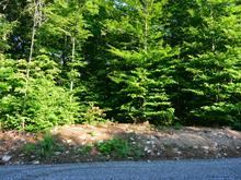 Lot for sale in Saint-Calixte, Lanaudière, Rue  Boisé-du-Cerf, 23343763 - Centris