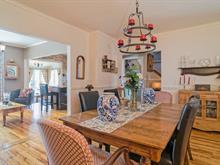 Maison à vendre à Saint-Jean-sur-Richelieu, Montérégie, 194, Rue  Saint-Michel, 25939078 - Centris