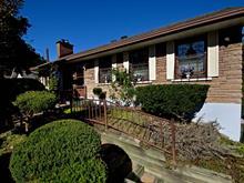 House for sale in Pierrefonds-Roxboro (Montréal), Montréal (Island), 29, 12e Avenue, 24860566 - Centris