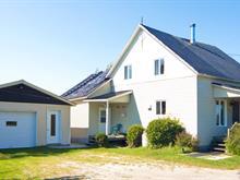 Maison à vendre à Saint-Julien, Chaudière-Appalaches, 991, Chemin  Gosford, 21227590 - Centris