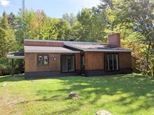 House for sale in Magog, Estrie, 626, Avenue  Corriveau, 19220322 - Centris