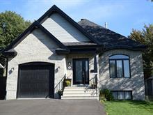 Maison à vendre à La Plaine (Terrebonne), Lanaudière, 3481, Rue  Saint-Jean, 10415037 - Centris
