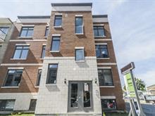 Condo à vendre à Villeray/Saint-Michel/Parc-Extension (Montréal), Montréal (Île), 8156, Rue de Bordeaux, 24277566 - Centris