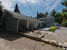 House for sale in Vaudreuil-Dorion, Montérégie, 5348, Route  Harwood, 17557991 - Centris