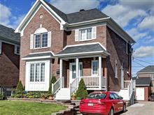 Maison à vendre à Charlesbourg (Québec), Capitale-Nationale, 7582, Avenue du Centenaire, 10094739 - Centris