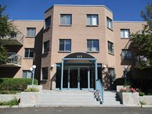 Condo for sale in Saint-Lambert, Montérégie, 269, boulevard  Simard, apt. 106, 19348355 - Centris