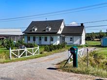 Hobby farm for sale in Saint-Basile, Capitale-Nationale, 252, Rang  Sainte-Anne, 19344737 - Centris