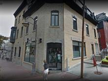 Income properties for sale in La Cité-Limoilou (Québec), Capitale-Nationale, 401 - 415, Rue  Saint-Jean, 23726547 - Centris