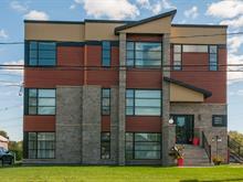 Condo / Appartement à vendre à La Haute-Saint-Charles (Québec), Capitale-Nationale, 2745, Rue de la Faune, 20539606 - Centris