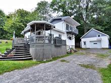 Maison à vendre à Grenville-sur-la-Rouge, Laurentides, 32, Rue  Carrière, 26642490 - Centris