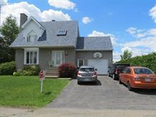 Maison à vendre à Saint-Hyacinthe, Montérégie, 6565, Avenue  Boulanger, 13590224 - Centris
