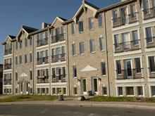 Condo à vendre à Côte-des-Neiges/Notre-Dame-de-Grâce (Montréal), Montréal (Île), 2069, Avenue  Wilson, app. 104, 17195084 - Centris