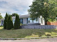 House for sale in Desjardins (Lévis), Chaudière-Appalaches, 2, Rue de l'Esplanade, 24174548 - Centris