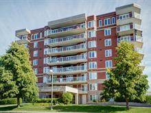 Condo for sale in Sainte-Foy/Sillery/Cap-Rouge (Québec), Capitale-Nationale, 963, Rue  Laudance, apt. 605, 10497641 - Centris