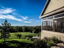 House for sale in Shefford, Montérégie, 230, Chemin  Saxby Sud, 27578610 - Centris