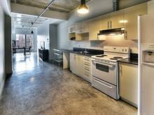 Loft/Studio for rent in Le Plateau-Mont-Royal (Montréal), Montréal (Island), 5315, boulevard  Saint-Laurent, apt. 302, 21405705 - Centris