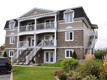 Condo for sale in L'Ange-Gardien, Capitale-Nationale, 6841, Avenue  Royale, apt. 102, 22331665 - Centris