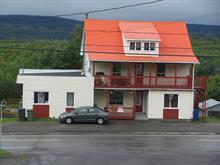 Maison à vendre à Esprit-Saint, Bas-Saint-Laurent, 126 - 128, Rue  Principale, 9690304 - Centris