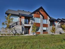 Condo for sale in Sainte-Anne-des-Plaines, Laurentides, Rue  Séraphin-Bouc, 12947836 - Centris