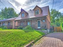 Maison à vendre à Gatineau (Gatineau), Outaouais, 184, Rue  Leclerc, 18554604 - Centris