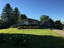 House for sale in Oka, Laurentides, 11, Rue  Saint-Sulpice Est, 26965867 - Centris