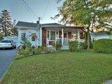House for sale in Trois-Rivières, Mauricie, 417, Rue  Milot, 15355703 - Centris