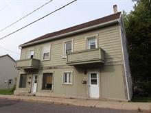Quadruplex à vendre à Les Chutes-de-la-Chaudière-Est (Lévis), Chaudière-Appalaches, 2445 - 2451, Chemin du Fleuve, 27310443 - Centris